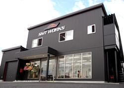 SMT-WORKSのイメージ